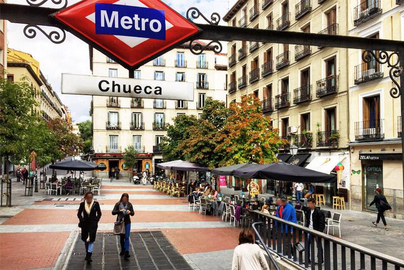00_Portada-Chueca.jpg