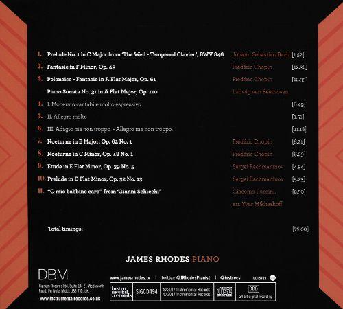 James Rhodes 3